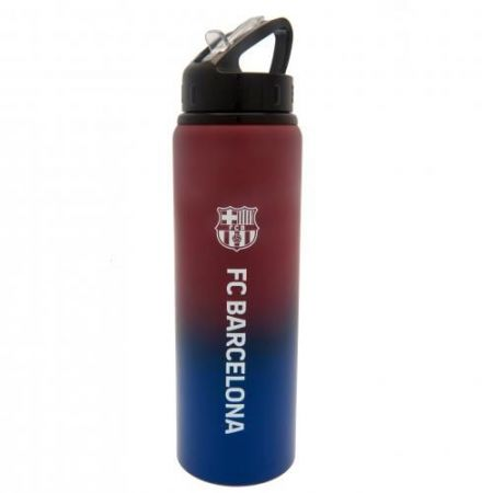 Бутилка BARCELONA Aluminium Drinks Bottle XL 500497